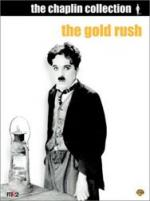 Chaplin Today: La quimera del oro