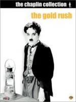 Chaplin Today: The Gold Rush (TV)