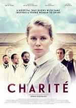 Charité (Miniserie de TV)