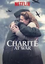 Charité at War (Miniserie de TV)