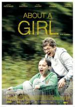 Charleen macht Schluss (About a Girl)