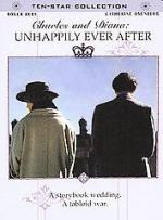 Charles and Diana: Unhappily Ever After (TV)