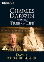 Charles Darwin and the Tree of Life (TV)