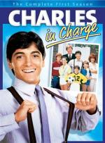 Charles in Charge (TV Series)