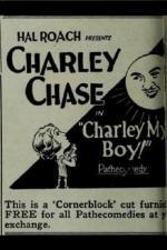 Charley My Boy! (C)