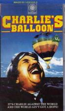 Charlie and the Great Balloon Chase (TV)