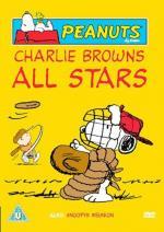 Eres toda una estrella, Charlie Brown (TV)