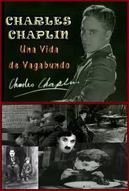 Charlie Chaplin, una vida de vagabundo (TV)