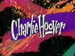 Charlie Hoover (TV Series)