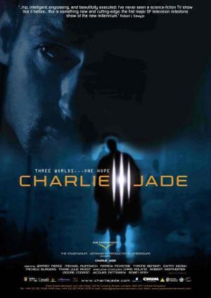 Charlie Jade (Serie de TV)