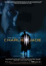 Charlie Jade (TV Series)