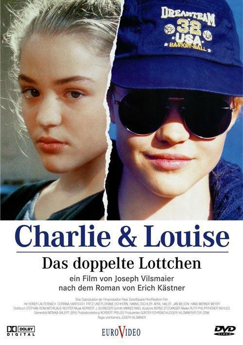 Charlie Und Louise