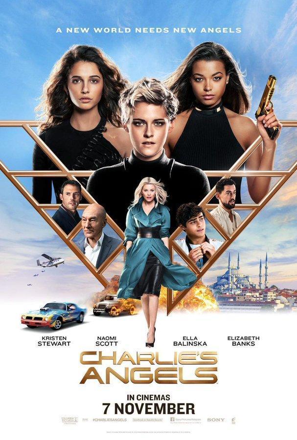 Grandes Fracasos del Cine - Página 5 Charlie_s_angels-495891944-large