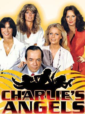 Charlie's Angels (TV Series)
