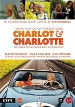 Charlot og Charlotte (Miniserie de TV)