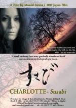 Charlotte-Susabi