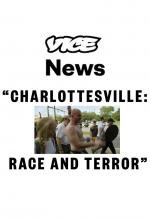 Charlottesville: Race and Terror (S)