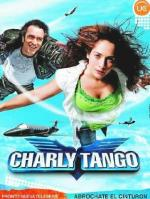 Charly Tango (TV Series)