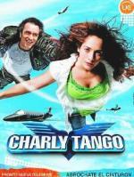 Charly Tango (Serie de TV)