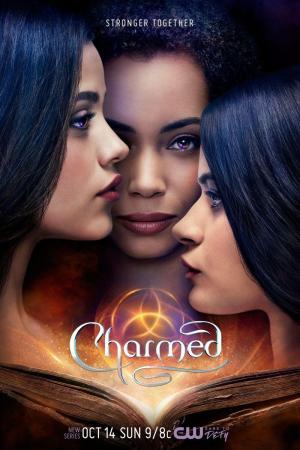 Charmed (Serie de TV)