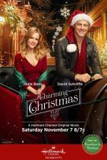 Charming Christmas (TV)