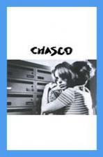 Chasco (C)