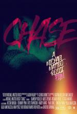 Chase