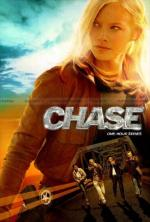 Chase (TV Series)