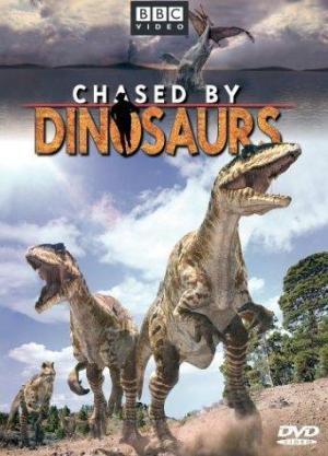 Chased by Dinosaurs (TV Miniseries)