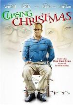 Chasing Christmas (TV)