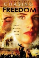 Chasing Freedom (TV)