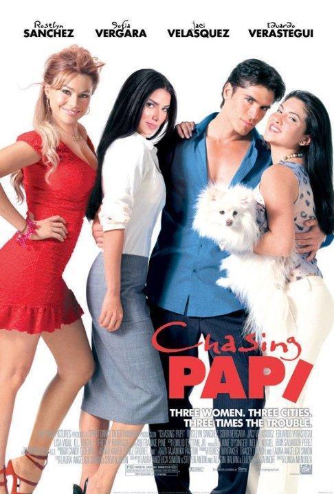 Un amante para tres (2003) 1 LINK HD Zippyshare ()