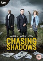 Chasing Shadows (TV Miniseries)
