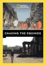 Chasing the Equinox (TV)