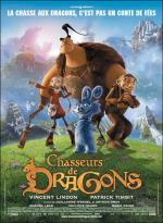 Chasseurs de dragons - Die Drachenjäger (Dragon Hunters)