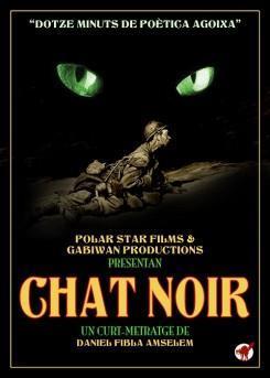 Chat Noir (C)