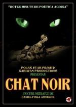 Chat Noir (S)