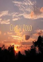 Chau'u Polo (C)