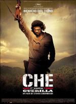 La muerte del Che