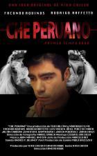 Che Peruano (Miniserie de TV)