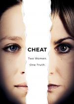Cheat (Miniserie de TV)