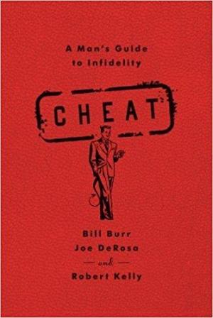 Cheat (C)
