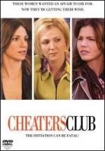 Cheaters' Club (TV)