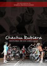 Chechu Rubiera, historia de un gregario