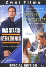 Check-in to Disaster (TV)