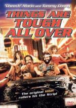 Cheech and Chong: Things Are Tough All Over