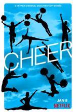 Cheerleaders en acción (Serie de TV)