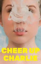 Cheer Up, Charlie (TV Miniseries)