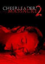 Cheerleader Massacre 2 (TV)