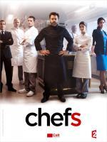 Chefs (TV)